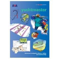 Coastal Skipper / Yachtmaster