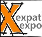expat expo logo 150px