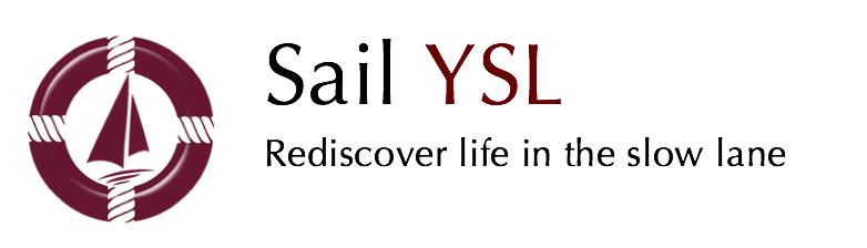 Sail YSL